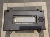 Ge Built In Microwave Oven Combo Oven Control Board Wb27t10497 Wb18t10303