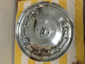 Ge Dryer Heating Element We11m23 Free Shipping