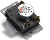 2 3 Days Delivery Express Parts Dryer Timer Replacement For Gibson W11043389