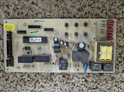 Whirlpool Kenmore Washer Control Board P 8271375 8317310 8526076 8577278