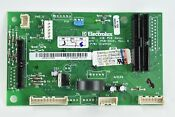 Genuine Kenmore Range Oven User Interface Control Board 316442060