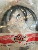 3394652 New Factory Oem Original Dryer Drum Belt For Whirlpool Kenmore Maytag