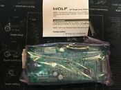 New Wolf 806560 36 Single Oven Controller Fan Apparency