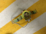 2302285 Whirlpool Refrigerator Thermostat Free Shipping