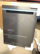 Kitchenaid Dishwasher Door Panel