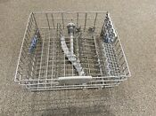 Bosch Dishwasher Rack Part 00447148