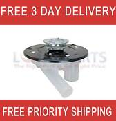 For Maytag Washer Washing Machine Water Drain Pump Assembly Lz9568006pamt370
