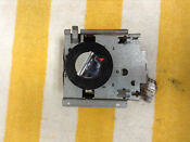 Wh12x987 Ge Washing Machine Timer Control Free Shipping