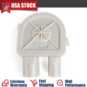 3363394 Washer Drain Pump Replacement Lp116 For Whirlpool Kenmore Maytag 3348014