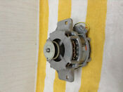 W10890624 Whirlpool Washer Motor Free Shipping