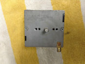 239490 Kenmore Dryer Timer Free Shipping