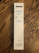 1 New Sealed Sub Zero Water Filter Replacement 4290510 4204490 Refrigerator Usa