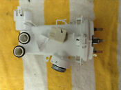00480317 480317 Bosch Dishwasher Heating Element Free Shipping