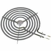 For Ge Oven Range Stove Top Burner Element 8 Inch La8274362page580