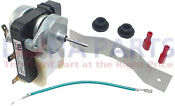 Evaporator Fan Motor For Maytag Ap4068982 Ps2060296 61004888 Wp61004888