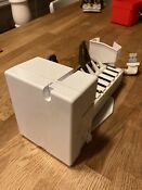 Ge General Electric Ice Maker Wr30x30719 Wr30x10093 Can01 025