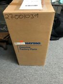 27001039 W10840857 Maytag Whirlpool Washer Transmission Sealed New In The Box