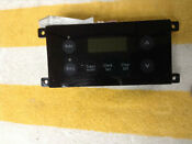5304518660 Frigidaire Kenmore Oven Control Board Clock Free Shipping
