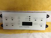 5701m426 60 Maytag Range Stove Oven Control Board Free Shipping