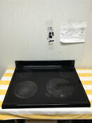 W10223224 Whirlpool Maytag Stove Oven Range Main Top Free Shipping
