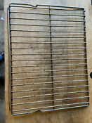 Viking Range Oven Rack For 36 Professional Oven Robust Heavy Duty Quality