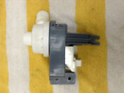 W10876600 Maytag Washer Drain Pump Free Shipping
