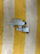 67003753 Whirlpool Refrigerator Water Inlet Valve Free Shipping