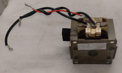 Kenmore Elite Oven 79048913410 New Part Used High Voltage Transformer
