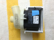 W10168823 Kenmore Dishwasher Pump Motor Free Shipping