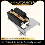 Gas Dryer Heat Flame Sensor Part Fits For Whirlpool Kenmore Dryer 338906