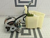 Maytag Neptune Washer Drive Motor Control Board Kit 62724980 62724140 12002039
