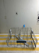 W10203889 Maytag Dishwasher Upper Dishrack Free Shipping