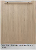 Asko Dfi663 30 Series 24 Inch Fully Integrated Panel Ready Dishwasher
