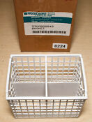 Frigidaire 5300808845 Dishwasher Silverware Cutlery Utensil Basket