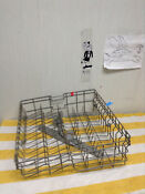 W10243281 Maytag Dishwasher Upper Rack Free Shipping