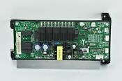 Genuine Thermador Podmc301w 01 Microwave Oven Power Supply Board