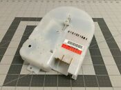 Ge Hotpoint Washer Timer 175d6604p055 Wh45x22698