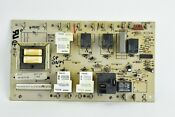 Genuine Dacor Built In Oven Relay Board 82127