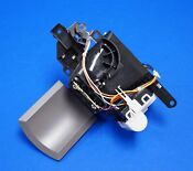 Whirlpool Wp13005706 Ice And Water Chute Assembly 13005706 New Oem