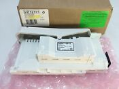 00752741 Bosch Dishwasher Main Control New Part