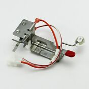 Wh12x1043 For Ge Washing Machine Lid Switch