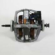 137115900 For Frigidaire Clothes Dryer Drive Motor