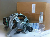 12002040 Maytag Washer Motor New Part