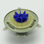 524285p Fisher Paykel Dishwasher Motor Rotor
