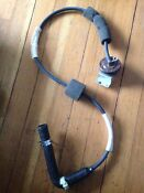 Samsung Brada Front Load Washer Parts Hose Part