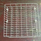 Ge Dishwasher Upper Rack Wd28x10369
