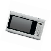 Convection Microwave Oven With Grill Convection Microwave Oven With Grill