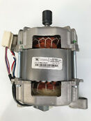Washing Machine Motor For Maytag Neptune Part Wp34001437 Production Dws8003sk