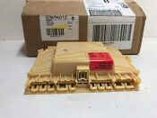 00496012 Bosch Dishwasher Control New Part