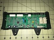 99003466 Wpw10218822 Maytag Dishwasher Control Board